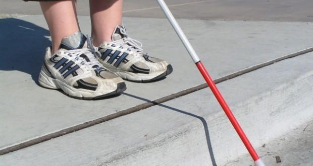 Görme Engelli Çocukların Genel Özellikleri
