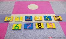 Okul Öncesi Dönem Görme Engelli Çocukların Oyun Çeşitlilik ve Karmaşıklık Düzeyini Artırmada Genişletme Tekniğinin Etkililiği