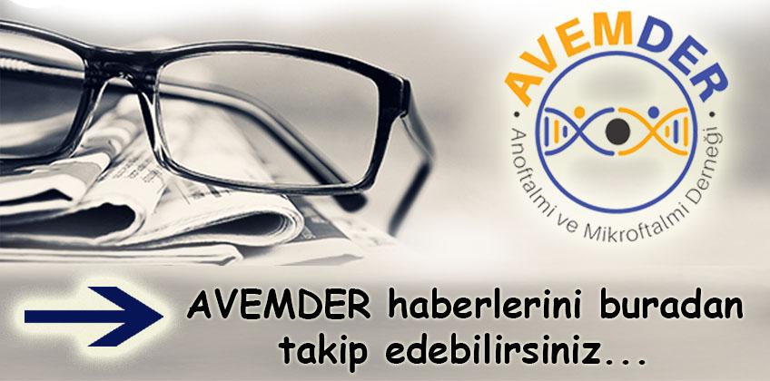 AVEMDER-Anoftalmi ve Mikroftalmi Derneği